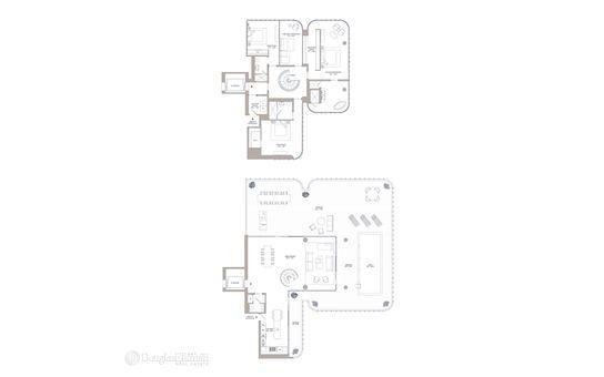 565 Broome SoHo, 565 Broome Street, #N16B