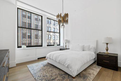 212 Fifth Avenue, #11C