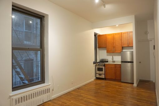 410 West End Avenue, #4C