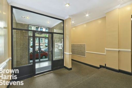 The Rexmere, 330 West 85th Street, #4G
