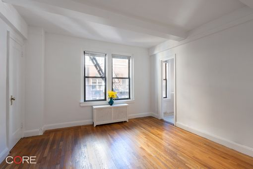 321 East 54th Street, #8G