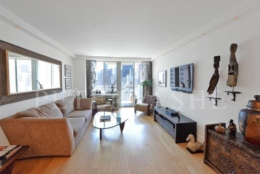 The Concorde, 220 East 65th Street, #19F