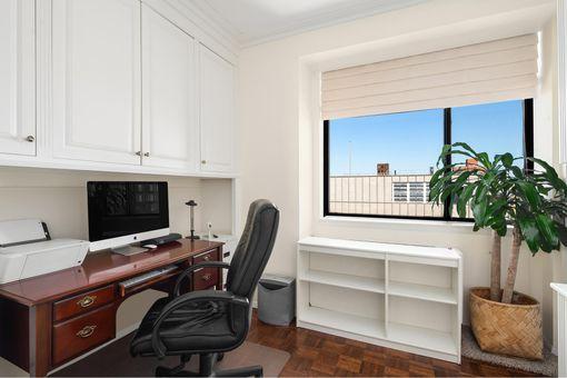 Astor Terrace, 245 East 93rd Street, #30A