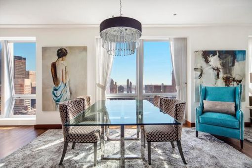 400 Fifth Avenue, #35A