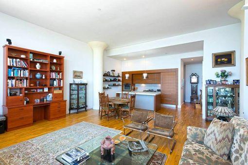 One Brooklyn Bridge Park, 360 Furman Street, #840