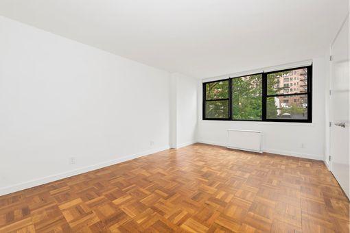 The Morad Beekman, 420 East 51st Street, #5C