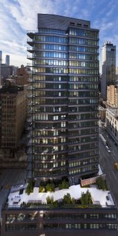 The NOMA, 50 West 30th Street, #4C