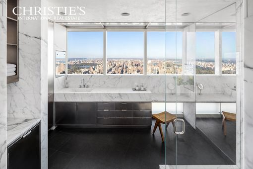 One Beacon Court, 151 East 58th Street, #PH5152W