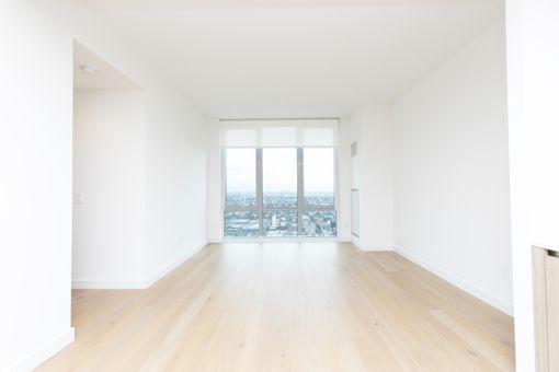 1 QPS Tower, 42-20 24th Street, #034K