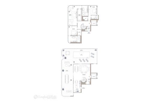 565 Broome SoHo, 565 Broome Street, #N16A