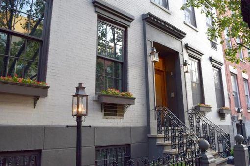 334 West 19th Street, #PHB