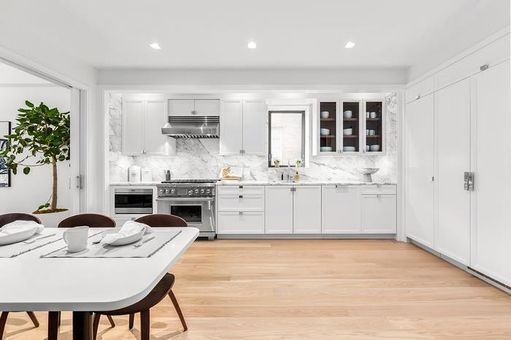 West End and Eighty Seven, 269 West 87th Street, #14A