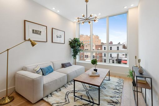 52 Maspeth Avenue, #3R
