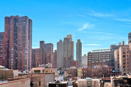 152 East 94th Street, #9H