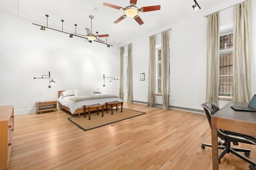 214 West 17th Street, #1A