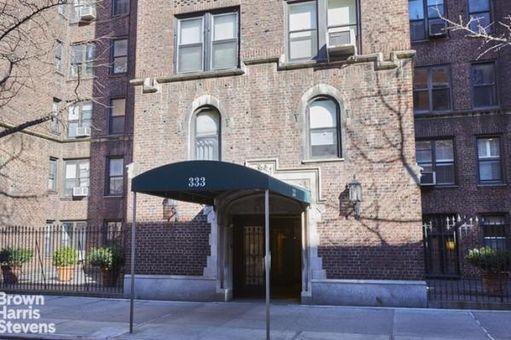 333 East 53rd Street, #10D