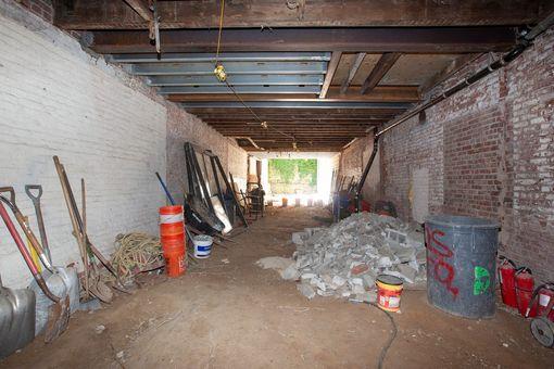 130 West 95th Street,