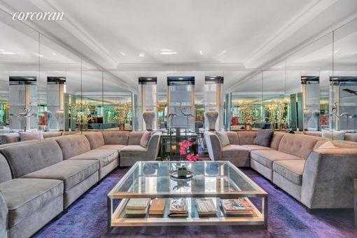 Ritz Tower, 465 Park Avenue, #10F