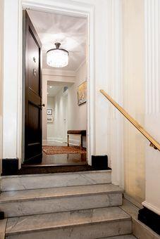Madison Court, 1361 Madison Avenue, #MAIS