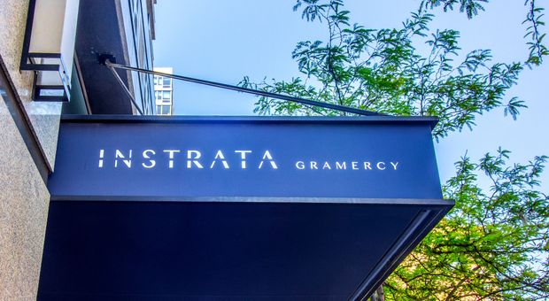 Instrata Gramercy, 290 Third Avenue, #5B