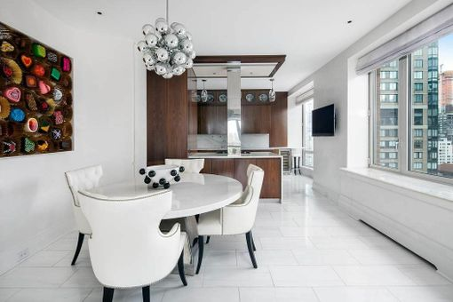 The Chatham, 181 East 65th Street, #21A