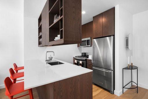 HOUSE39, 225 East 39th Street, #28E