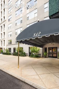 812 Fifth Avenue, #15