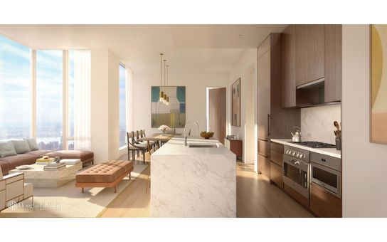 Madison House, 15 East 30th Street, #32A