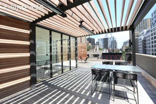 65 Irving Place,
