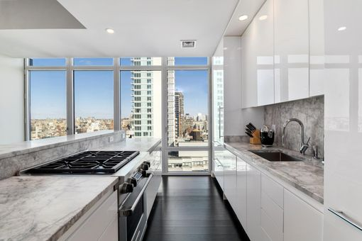 Place 57, 207 East 57th Street, #29A