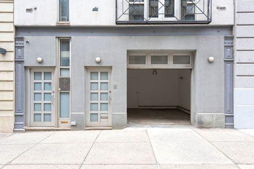 241 West 17th Street,