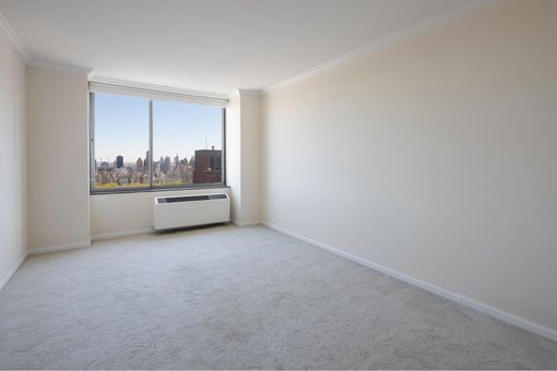 Park Millennium, 111 West 67th Street, #38E