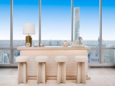 One57, 157 West 57th Street, #FL85