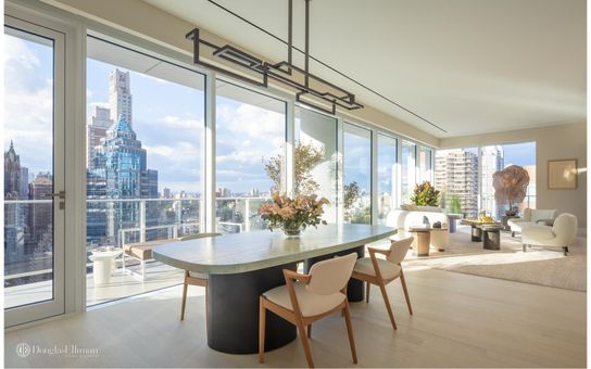 200 East 59th Street, #8A