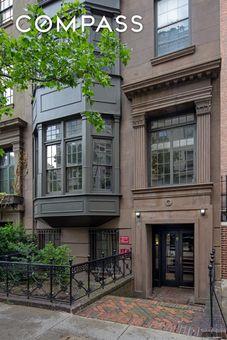 9 Gramercy Park South, #45