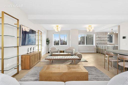 1399 Park Avenue, #2021B