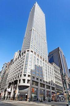 400 Fifth Avenue, #39FGH