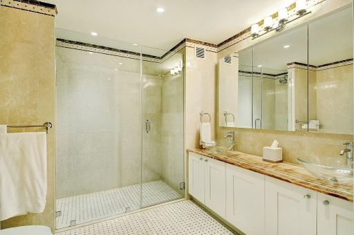 30 Lincoln Plaza, 30 West 63rd Street, #31AB