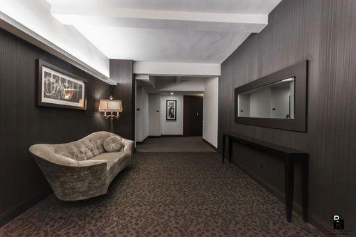 Greenwich Club, 88 Greenwich Street, #729