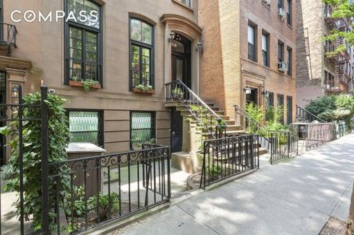 218 East 12th Street, #2