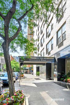 Gramercy East, 301 East 22nd Street, #10C
