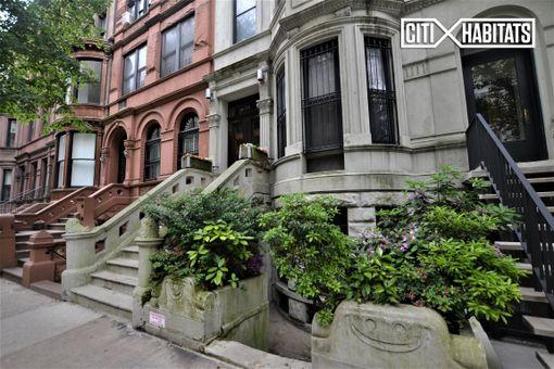 36 West 76th Street, #G
