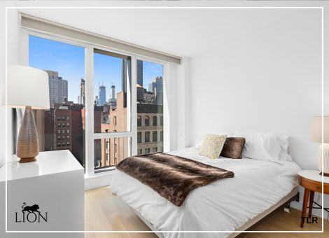 241 FIFTH, 241 Fifth Avenue, #14A