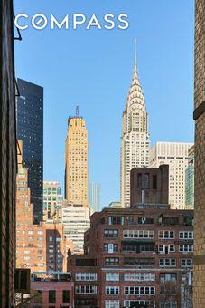 7 Park Avenue, #9D