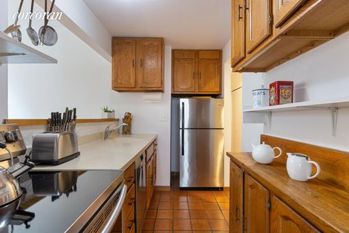 The Watsessing, 255 West 95th Street, #4A