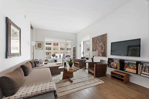 345 Meatpacking, 345 West 14th Street, #8C