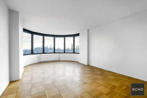 The Corinthian, 330 East 38th Street, #52Q