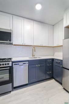 The Murray Hill, 240 East 35th Street, #3A