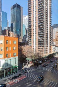 Marlo Towers, 301 East 48th Street, #6G