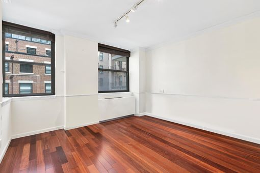 The Claremont, 255 West 85th Street, #4AB